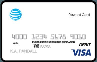 visa card promo