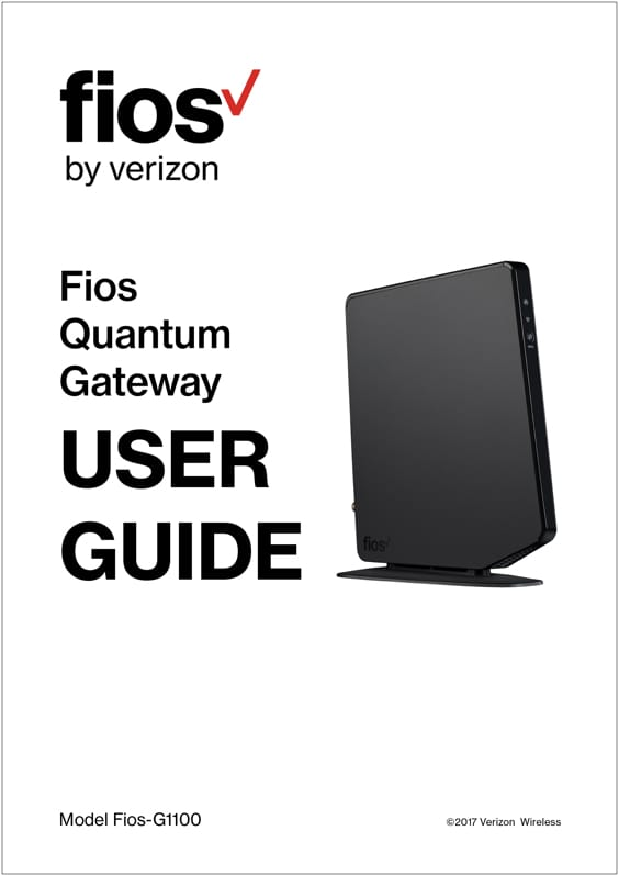 Fios Wiring Guide - Wiring Diagrams Folder on