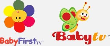 Dish LATINO Kids Channels