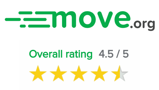 Move.org Rating