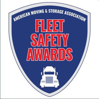 Fleet Safety Awards