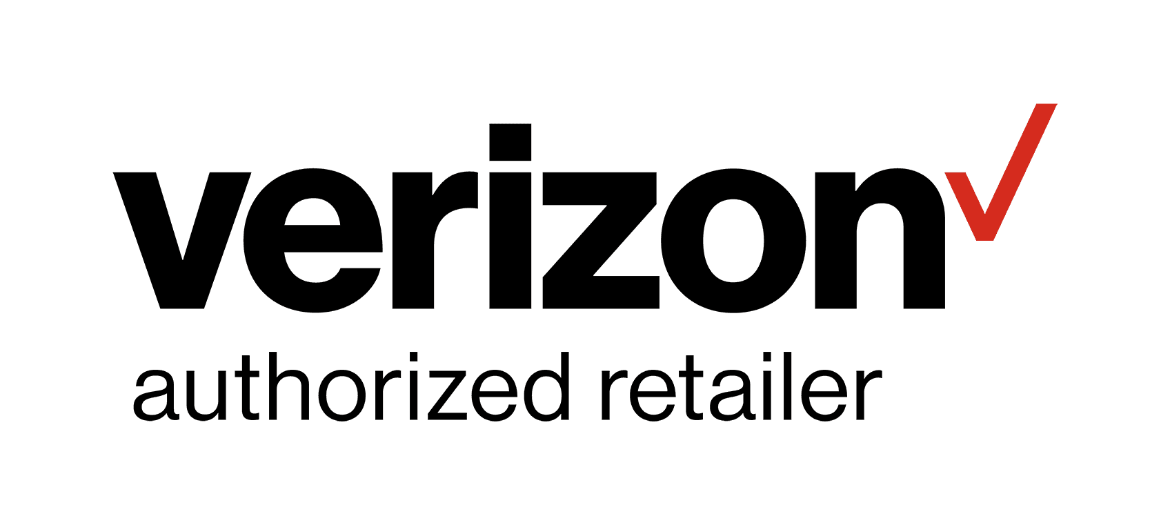 Verizon Specials logo