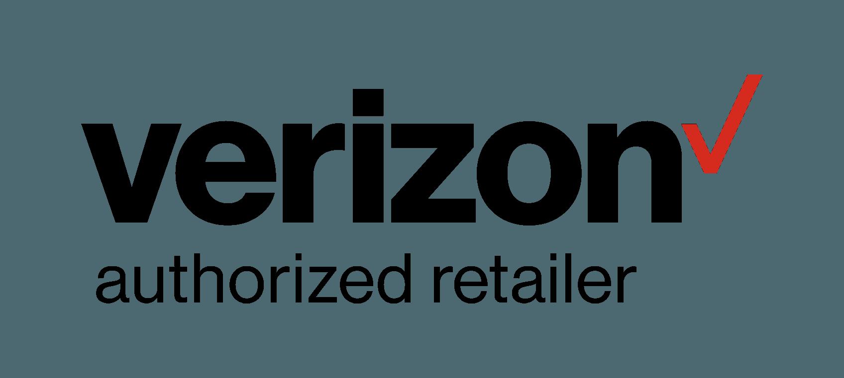 Verizon Specials