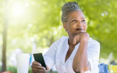 Aetna Medicare Plans   Medicare Enrollment   855-200-5690