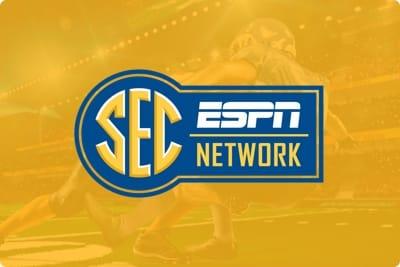 ESPN SEC Network