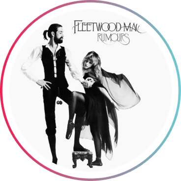 Dreams, by Fleetwood Mac