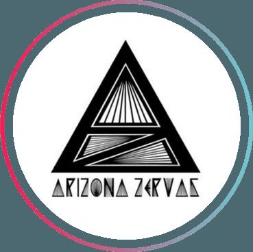 ROXANNE, by Arizona Zervas