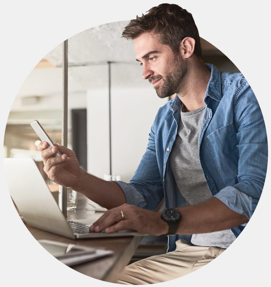 Att Bundles Call To Order 855 660 8926 Manage U Verse Dvr Online Build The Perfect Bundle Save