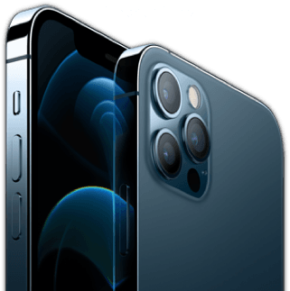iPhone 11 Pro Models