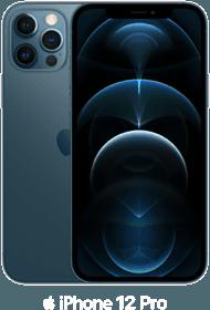 iPhone 11 Pro Models