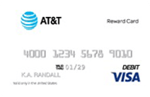 AT&T Deals - View Offers & Special Promotions for AT&T Services