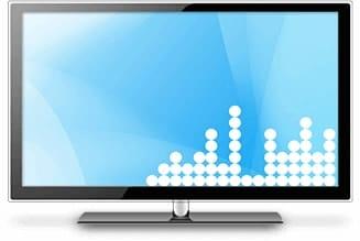 U-verse Television