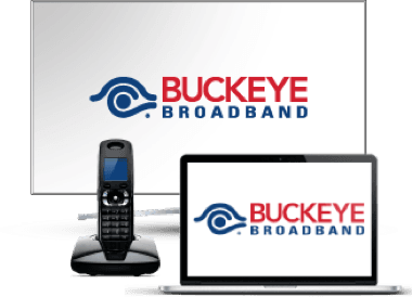 Buckeye Broadband Bundle
