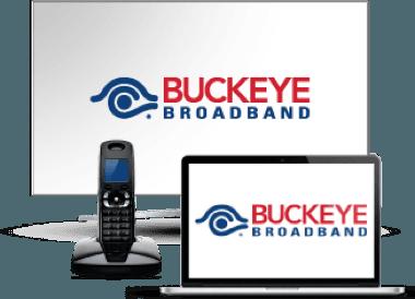 Buckeye Broadband Bundle