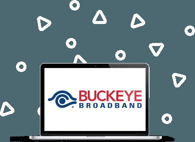 Buckeye Broadband Internet