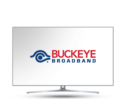 Buckeye Broadband Video