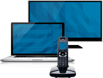 Spectrum Gold Package Channel Lineup Charter