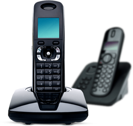 Charter Phone Service >> Get Spectrum Telephone Service Charter Residential