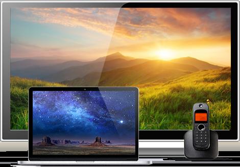 Cox Cable Tv Internet Amp Phone Cabletv Com