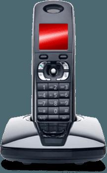 Before You Call
