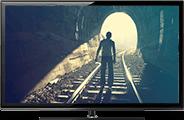 FiOS Video Ultimate