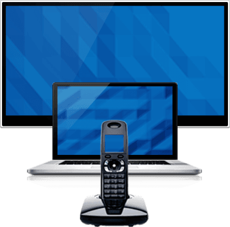 call mediacom cable