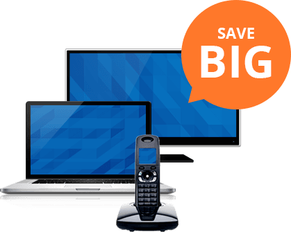 Mediacom Internet High Speed Internet Deals
