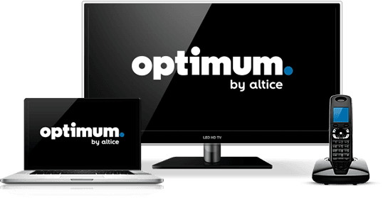 Optimum Bundles
