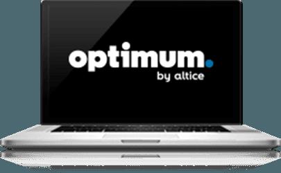 Online Internet Service