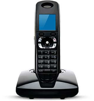 Optimum Voice Home Phone