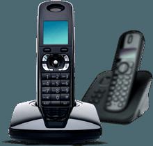 Phone Perks