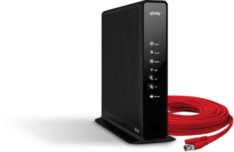 Comcast XFINITY internet offers high speeds and great bundling deals, but check if our experts think XFINITY is a bargain or a bust.