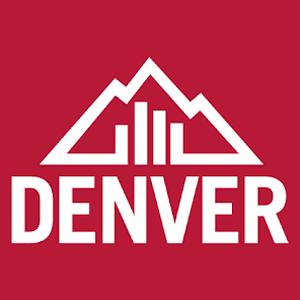 CenturyLink® Denver, CO | 1-800-263-1995 | Fiber Internet