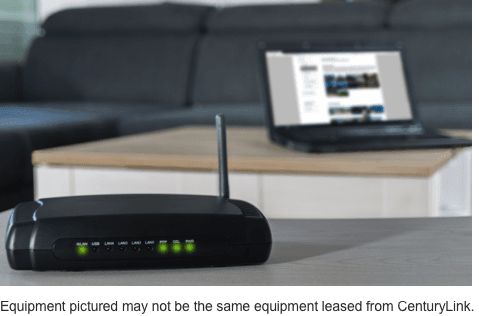 illustration of a wifi router
