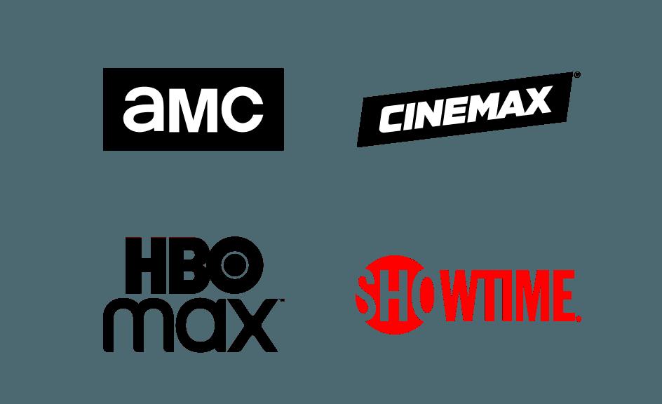 premier channels