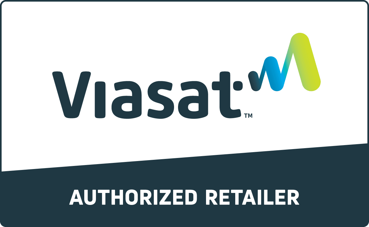 Viasat Authorized Dealer