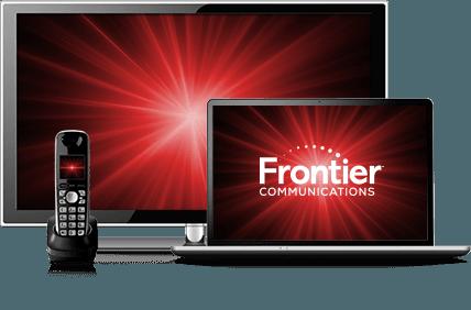 frontier bundle