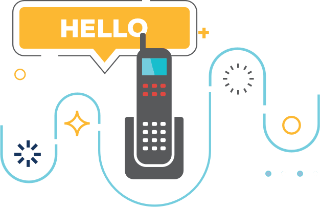Frontier Phone Service | 855-629-9894 | Home Phone Plans for