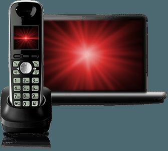 phone bundle