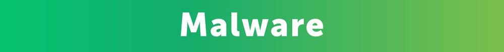 Malware ivider image