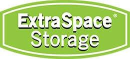 ExtraSpace Storage
