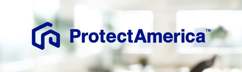 About Protect America