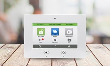 Best Home Security System DIY