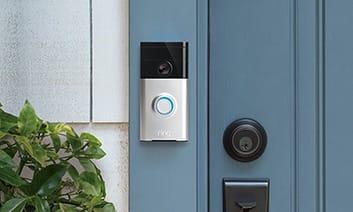 Best Smart Doorbells
