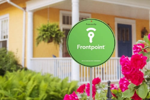 frontpoint security reviews read before you buy safewise