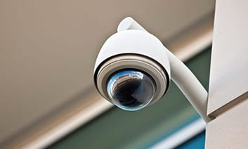 Best Features to Include in a Security System