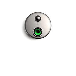 link-interactive Logo