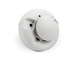 protect-america Logo