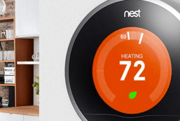 Smart Thermostat Buyers Guide