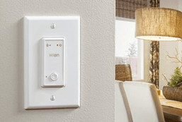 Smart Outlets Buyers Guide